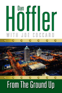 hoffler-from-the-ground-up-cover