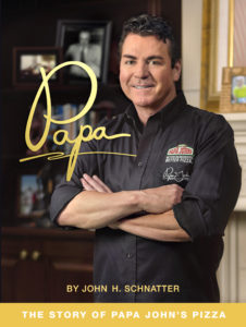 papa-cover-9-19-updated