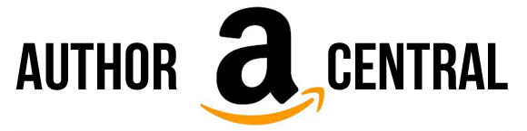 amazon-author-central-your-complete-guide