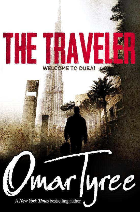 The Traveler: Welcome to Dubai