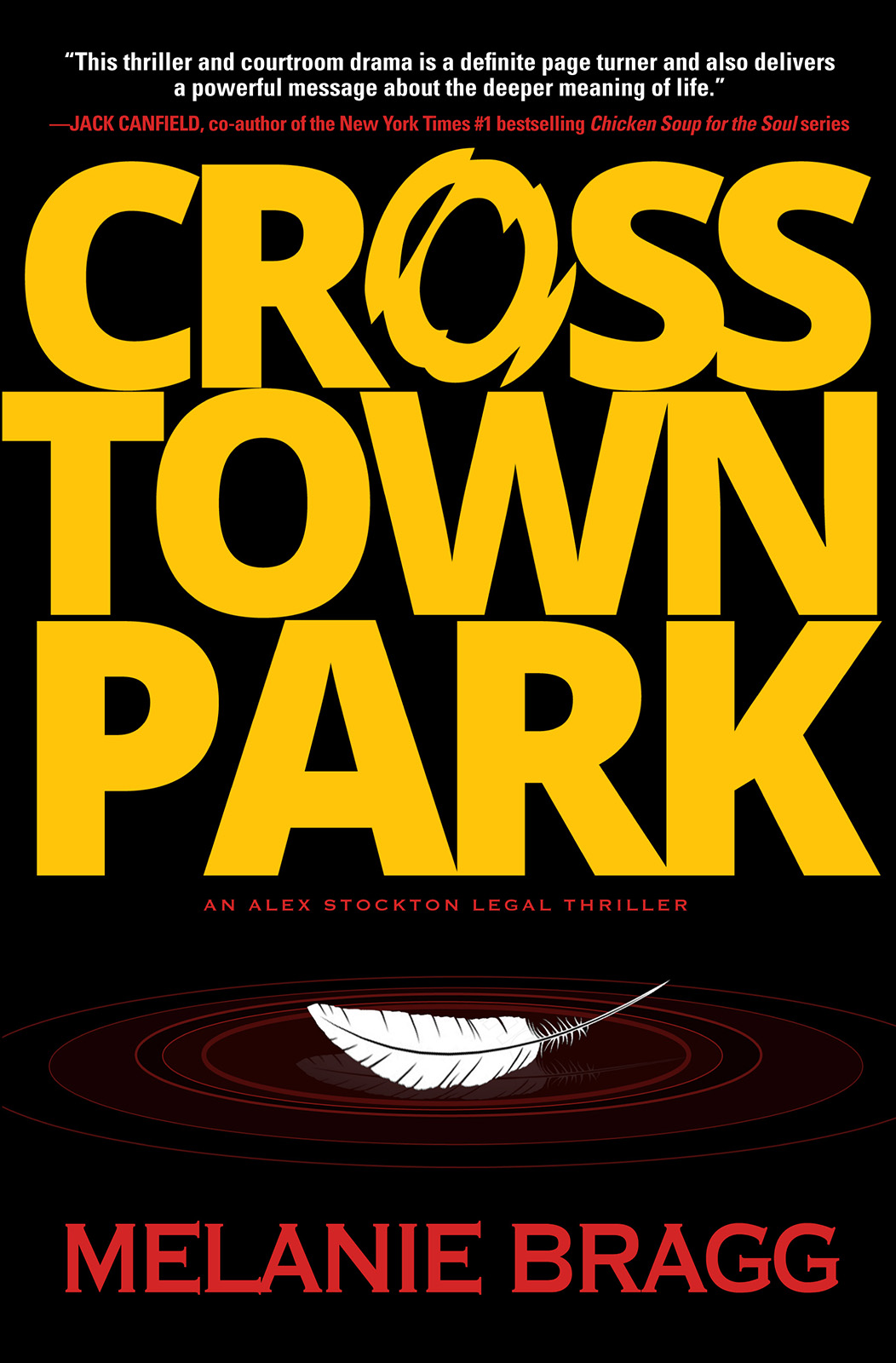 Crosstown Park