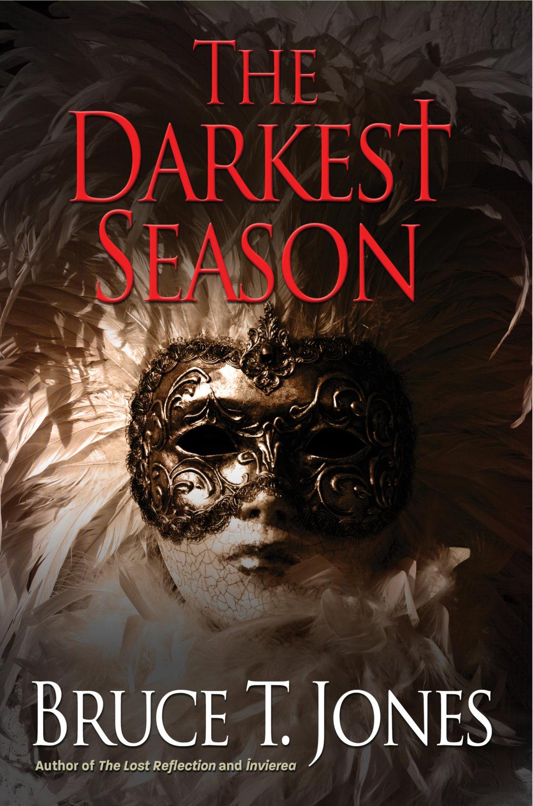 The Darkest Season