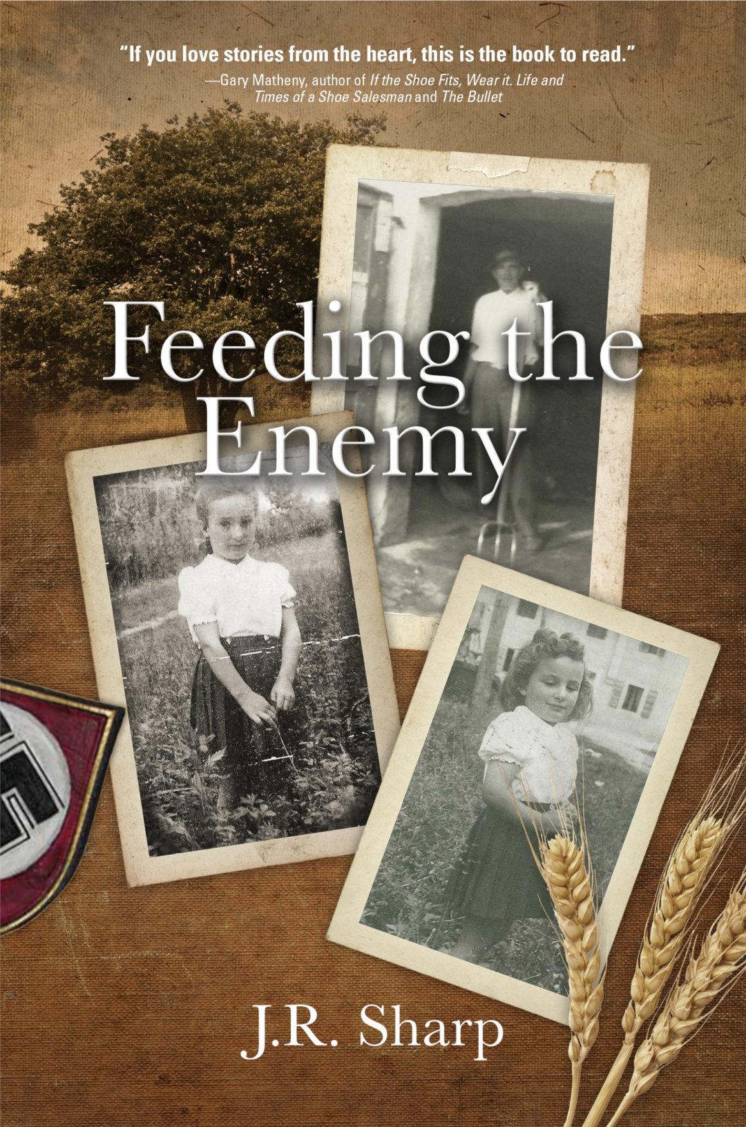 Feeding the Enemy