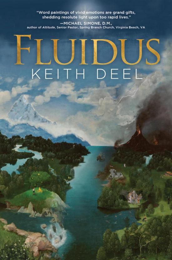 Fluidus