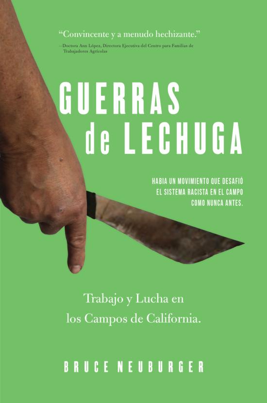 Guerras de Lechuga