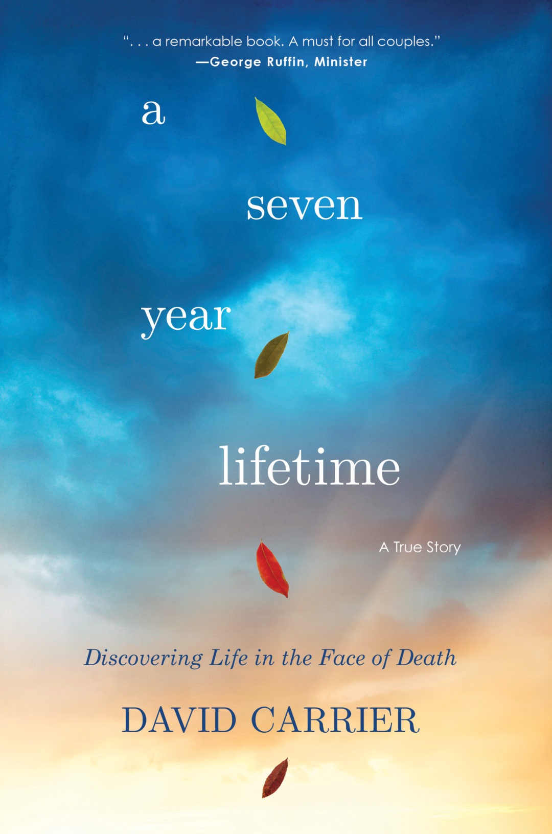 A Seven Year Lifetime