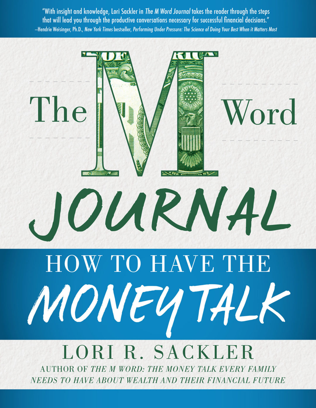 The M Word Journal