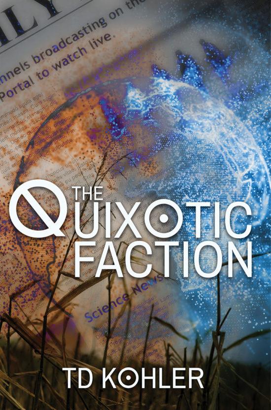 The Quixotic Faction