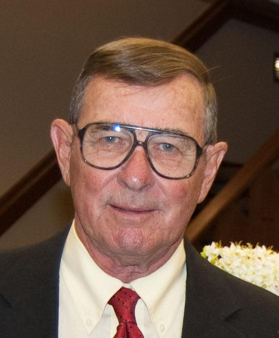 Richard J. Smith, PhD – spanish