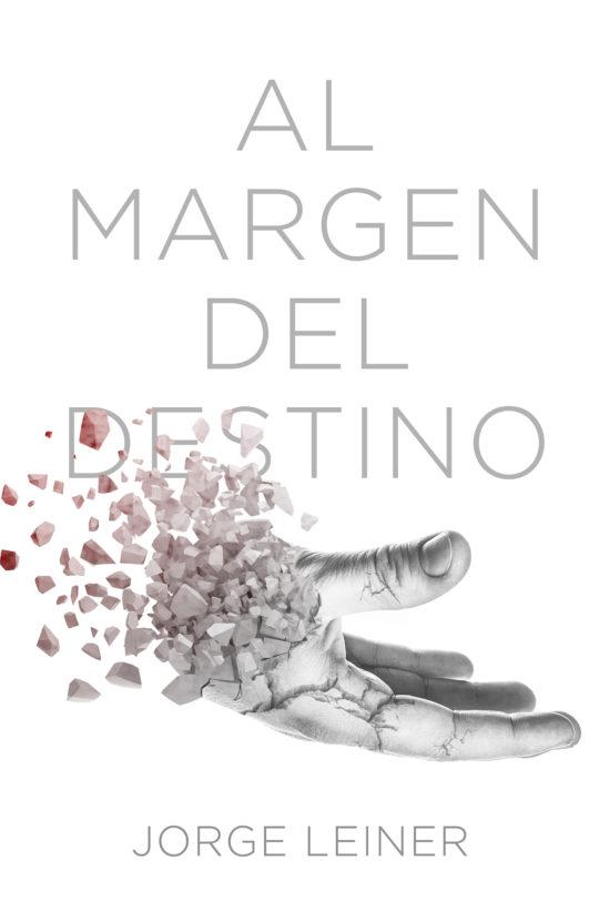 Al Margen Del Destino