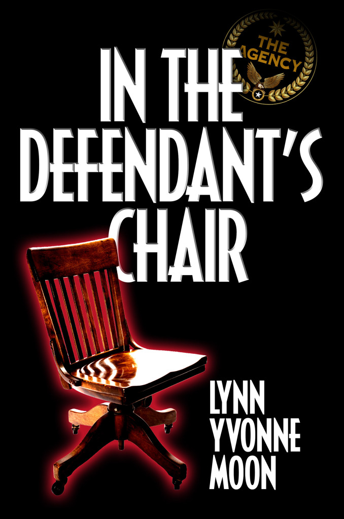 In The Defendant's Chair