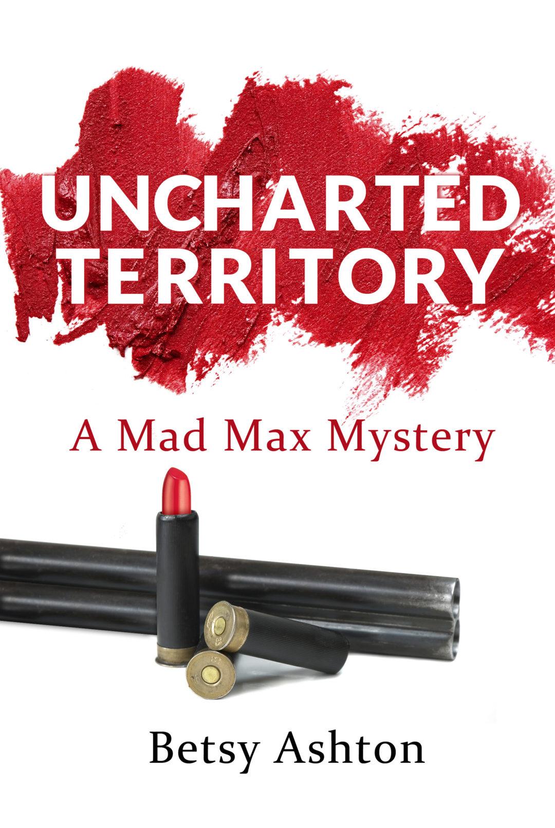 Unchartered Territory