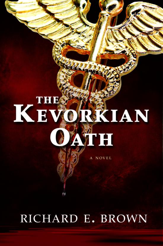 The Kevorkian Oath
