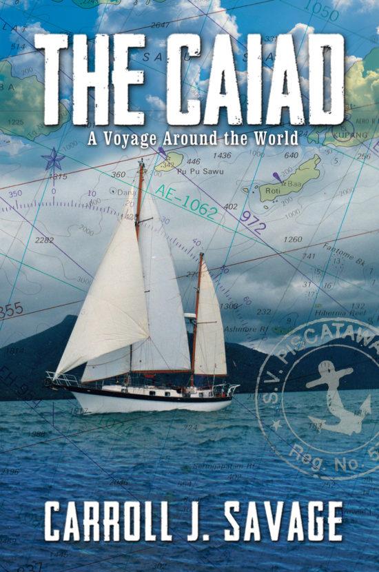 The Caiad