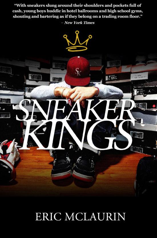 Sneaker Kings
