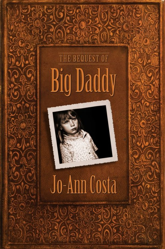 The Bequest of Big Daddy