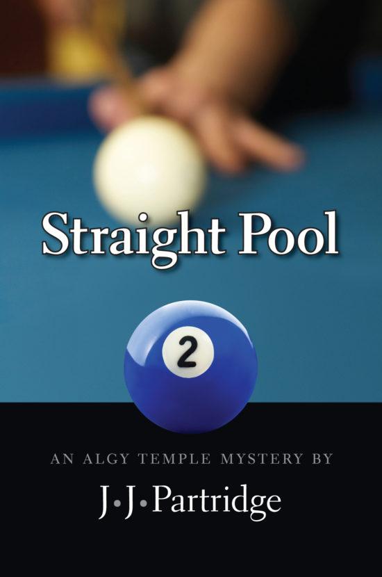 Straight Pool