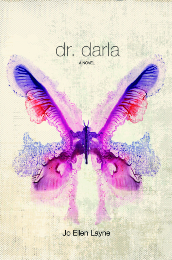 Dr. Darla