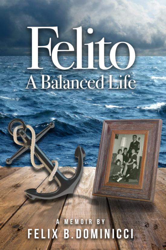 Felito: A Balanced Life
