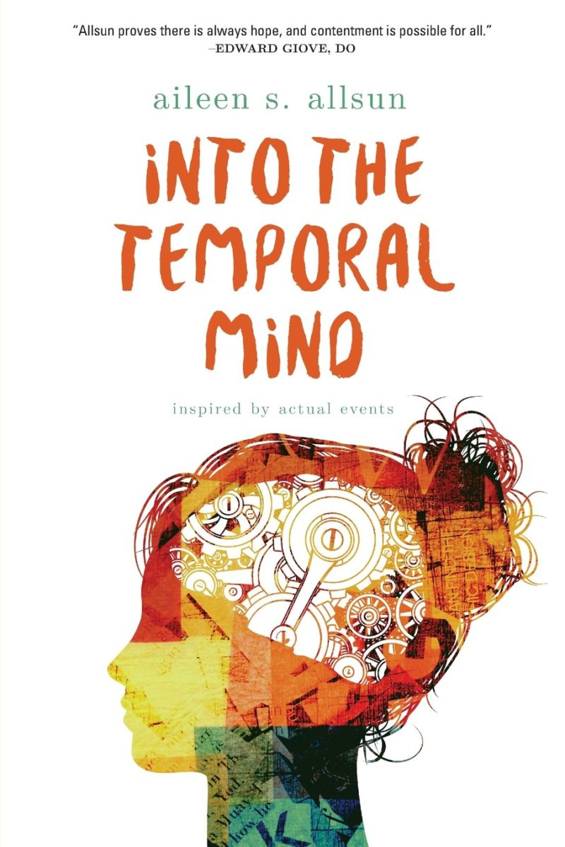 Into The Temporal Mind