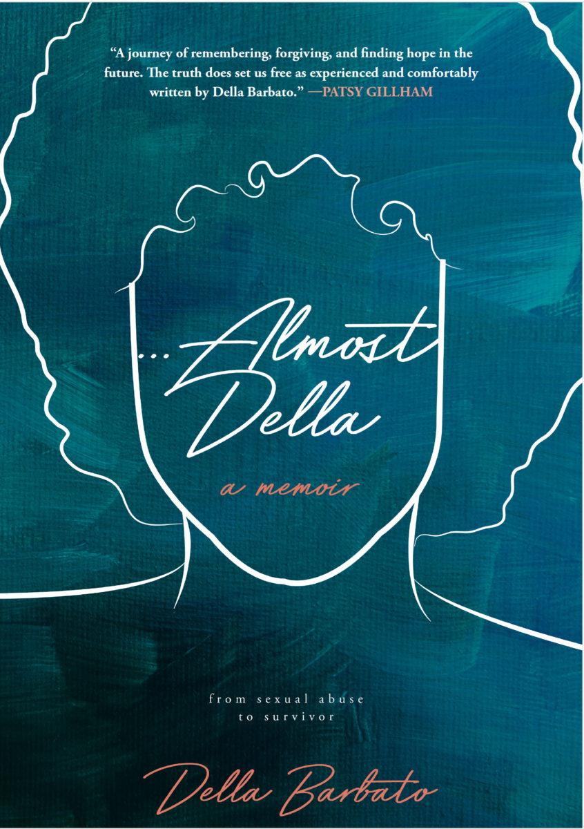 Almost Della