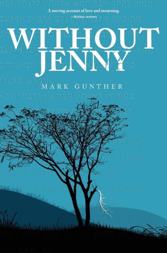 Without Jenny