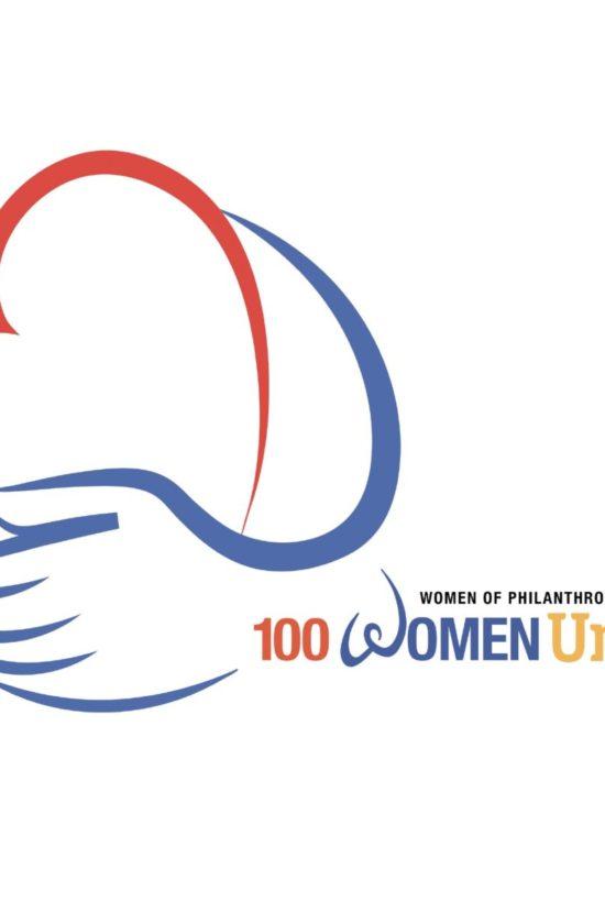 United Way—100 Women United