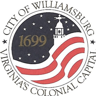 Carl's Story Hero Honored with Carl Willig Day in Williamsburg, Virginia