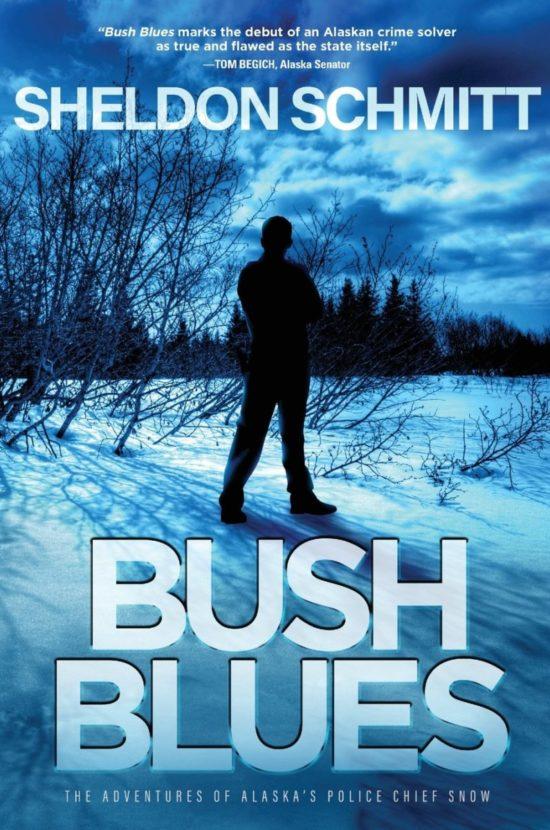 Bush Blues