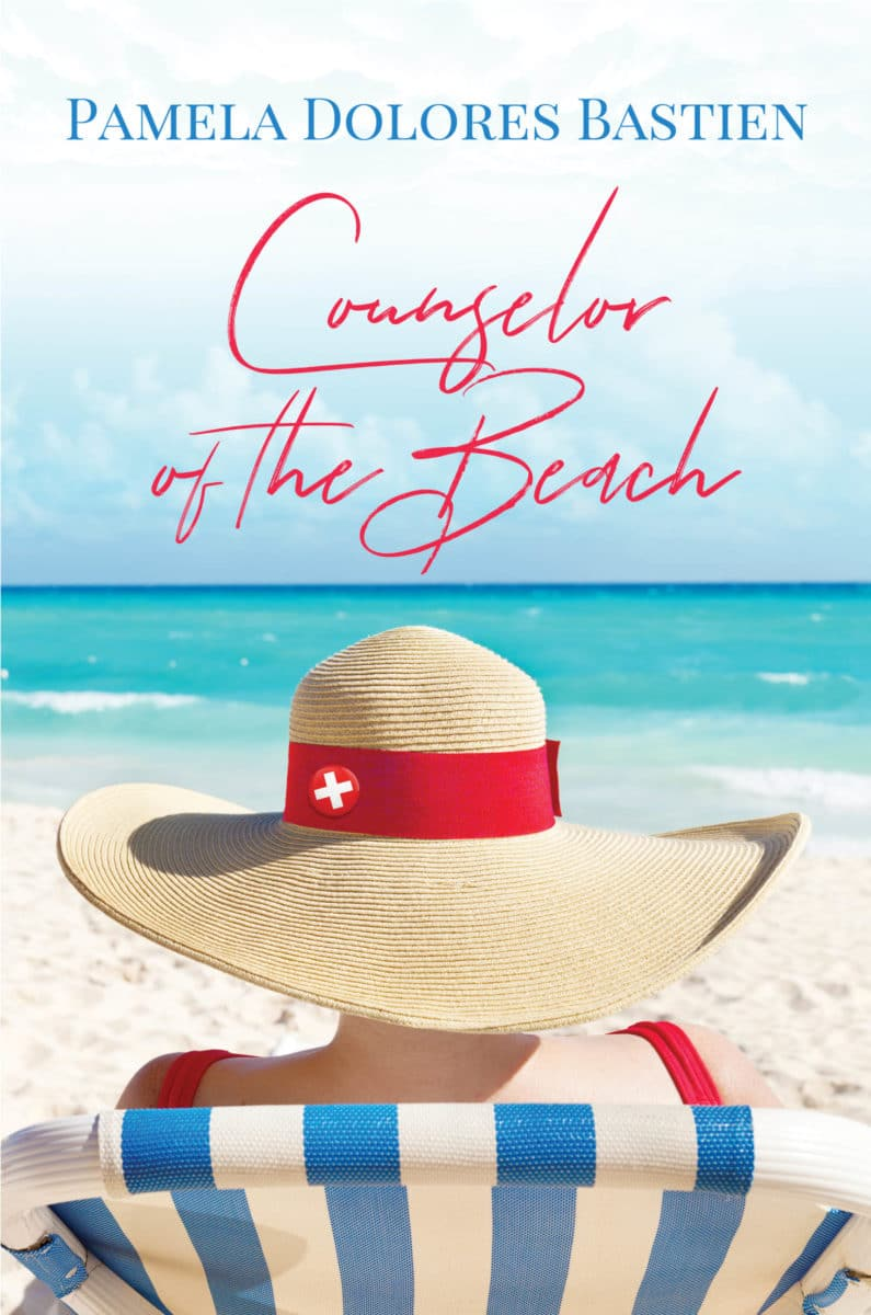 Counselor of the Beach