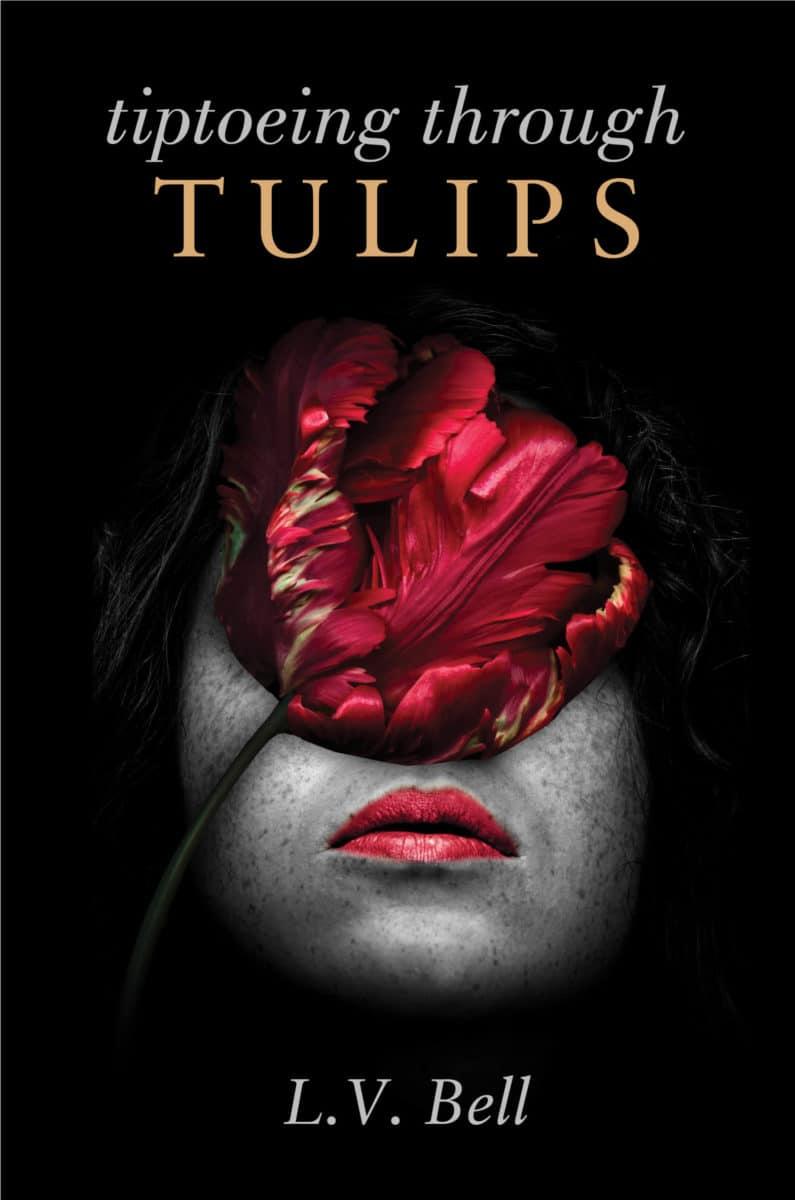 Tiptoeing Through Tulips