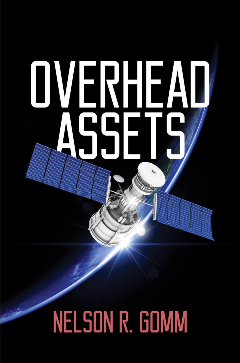 Overhead Assets