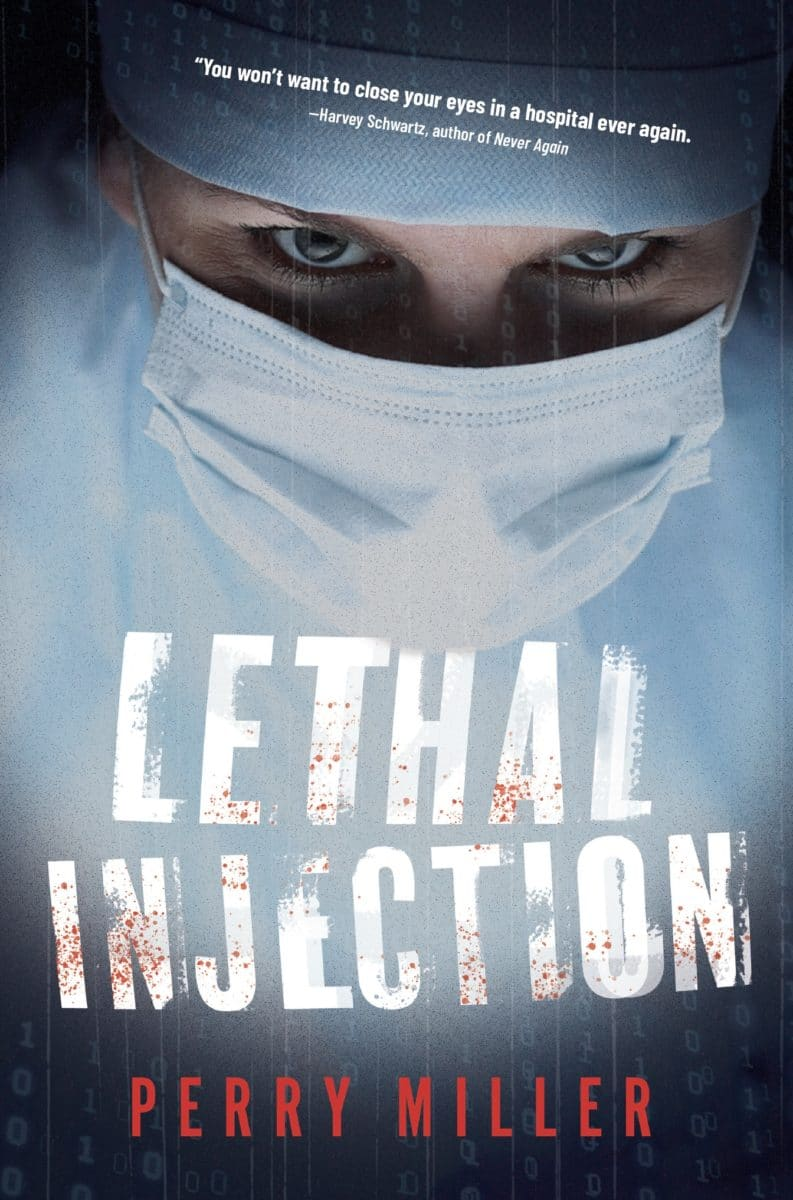 Lethal Injection