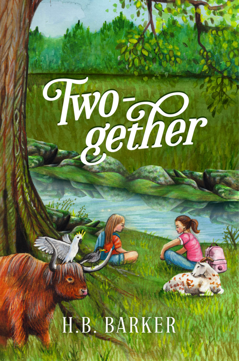 Two-gether