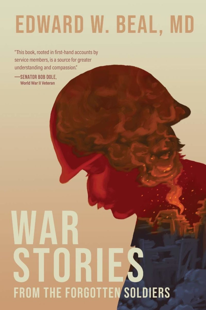 War Stories from the Forgotten Soldiers
