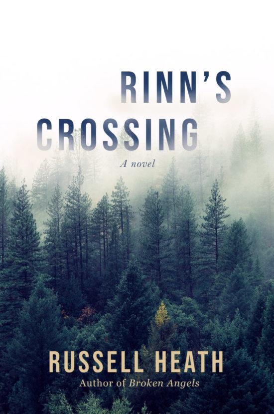 Rinn's Crossing