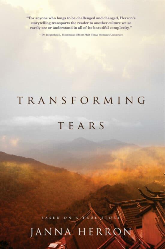 Transforming Tears