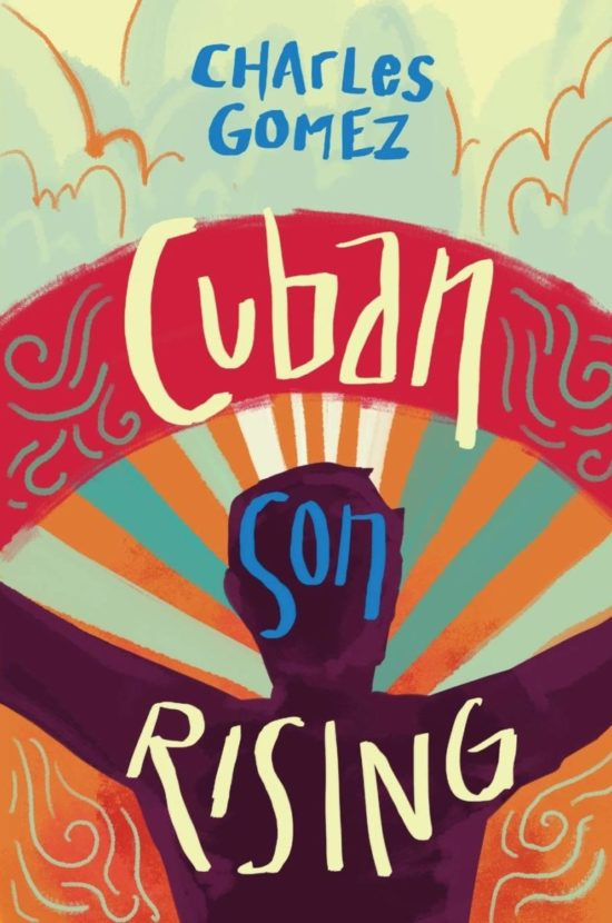 Cuban Son Rising