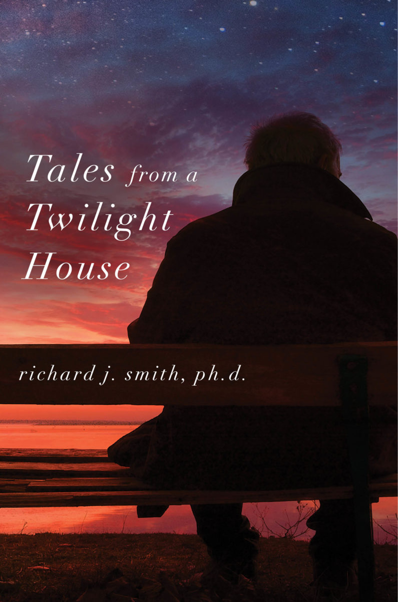 Tales from a Twilight House