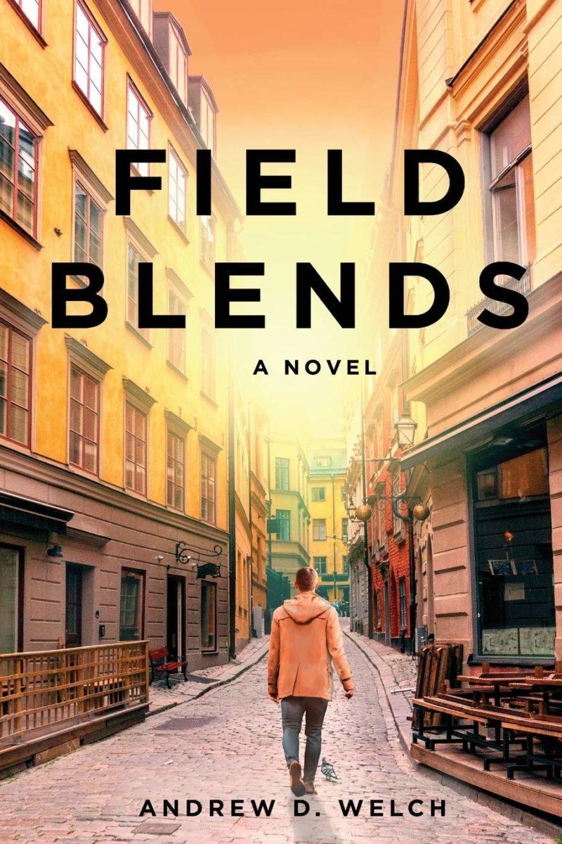 Field Blends