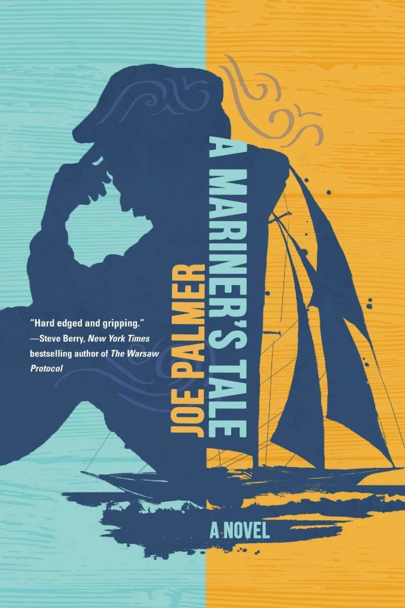 A Mariner's Tale