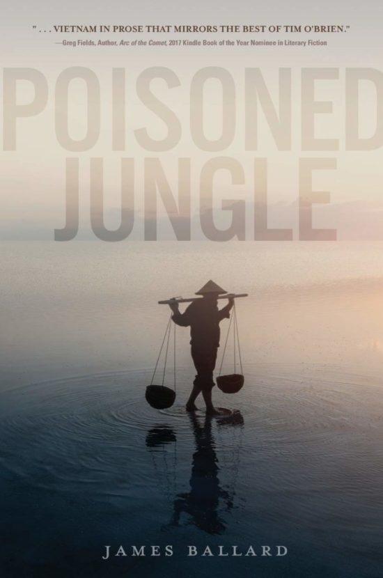 Poisoned Jungle