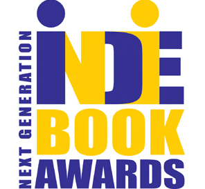 Early Bird Special! 2021 Next Generation Indie Book Awards Call for Entries