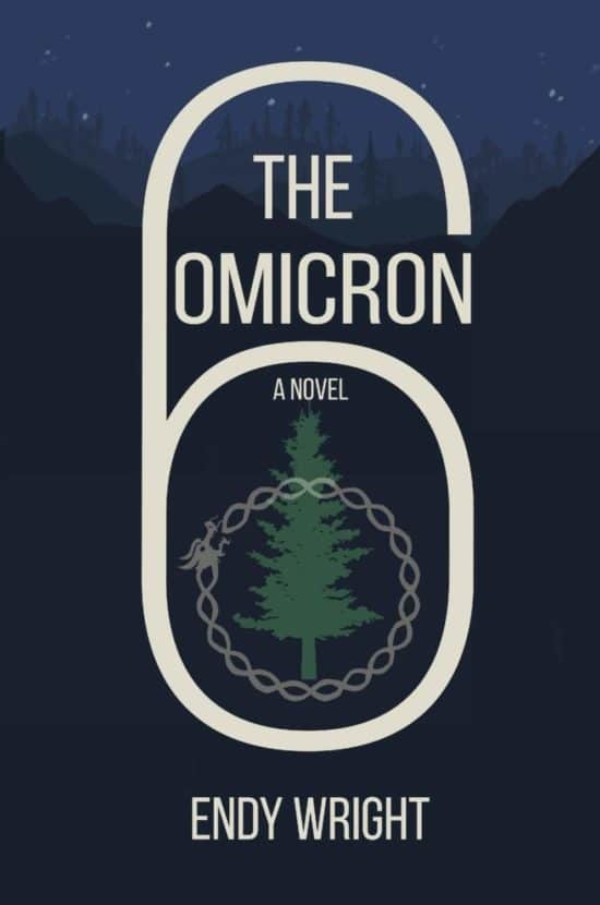 The Omicron Six
