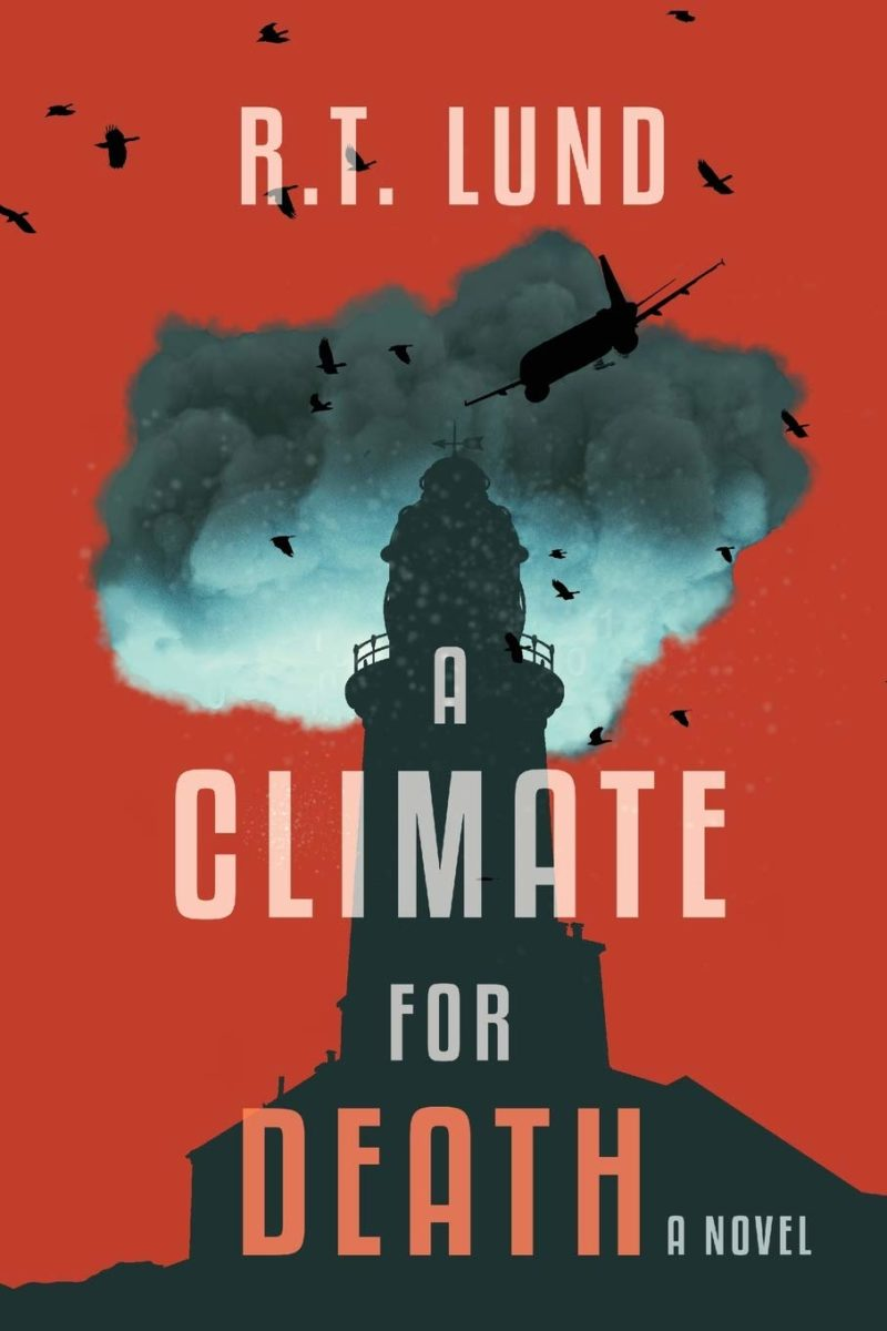 A Climate for Death