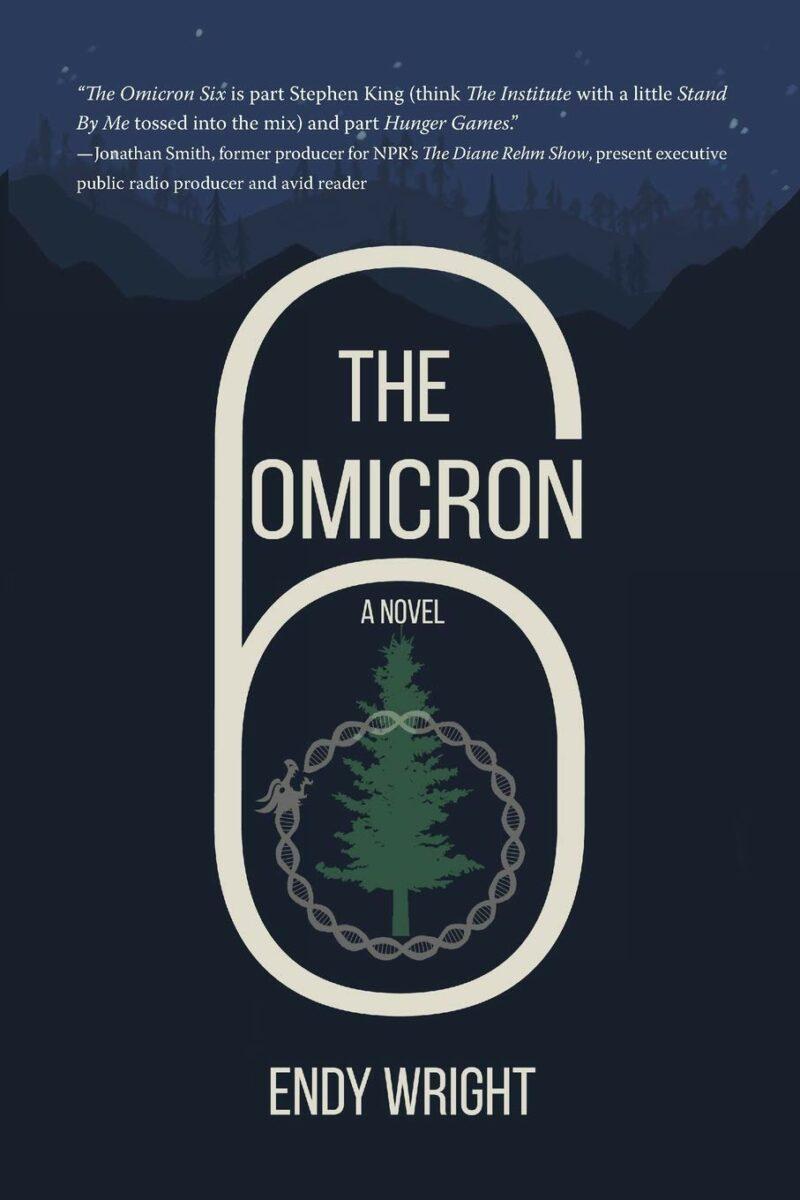 The Omicron Six
