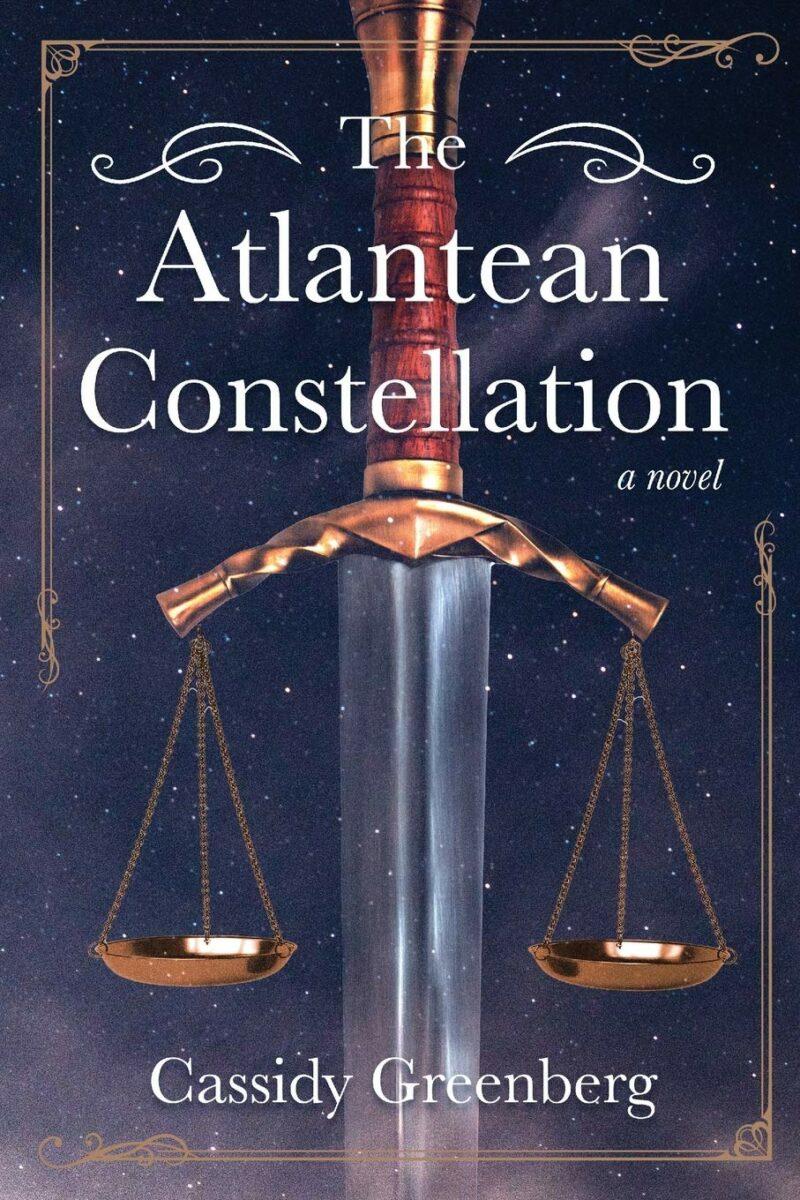 The Atlantean Constellation