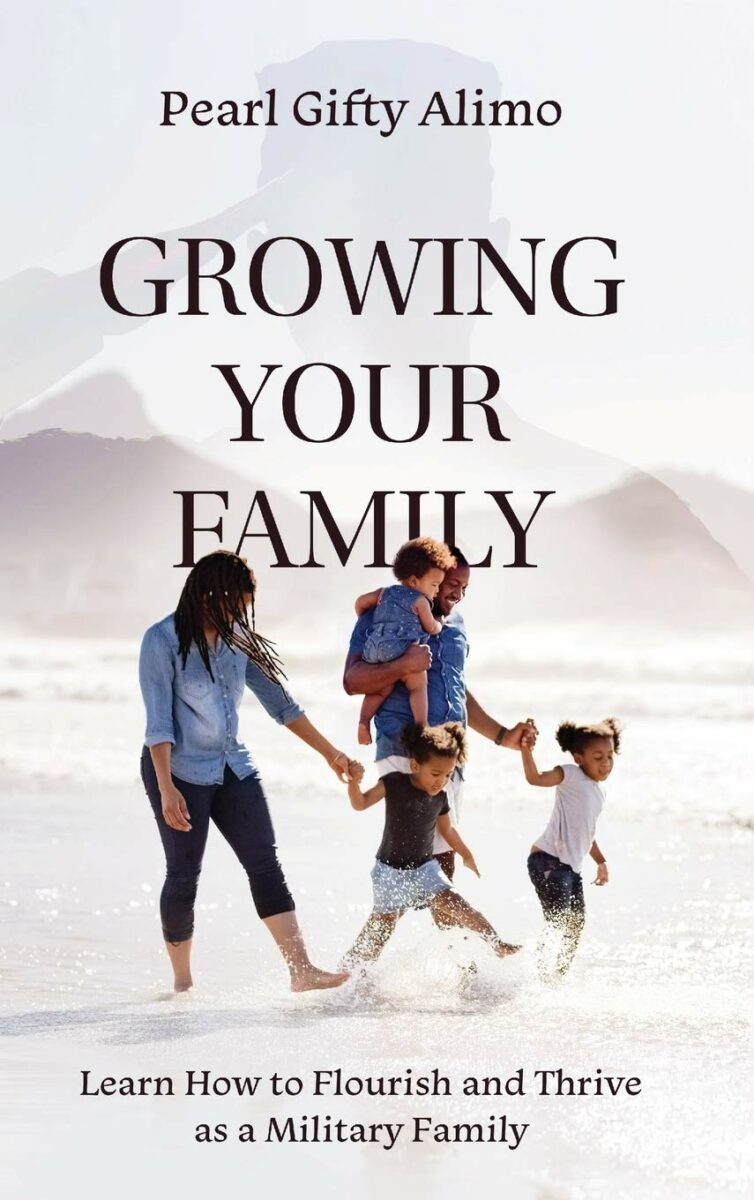 Growing Your Family