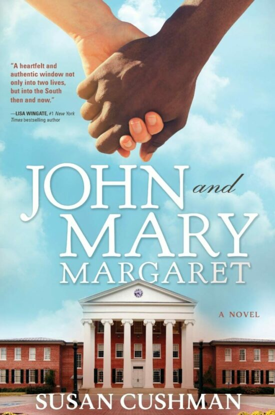 John and Mary Margaret