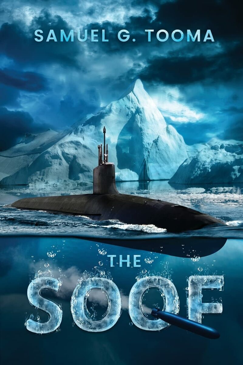 The SOOF